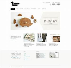 contemporary weebly ecommerce templates illustration With weebly ecommerce templates