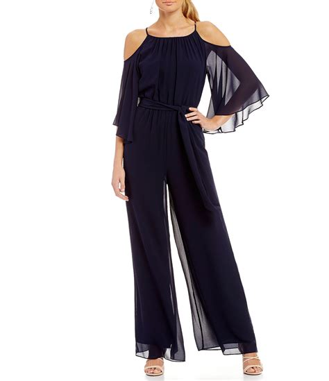 dressy jumpsuits for juniors dressy jumpsuits for juniors 100 images rompers for