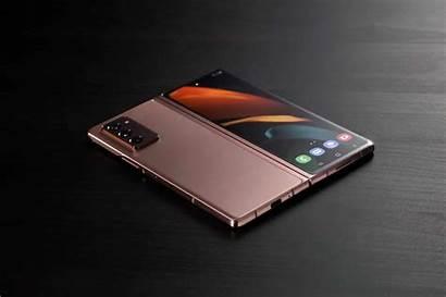 Samsung Fold Galaxy Prix Fiche Technique Sortie