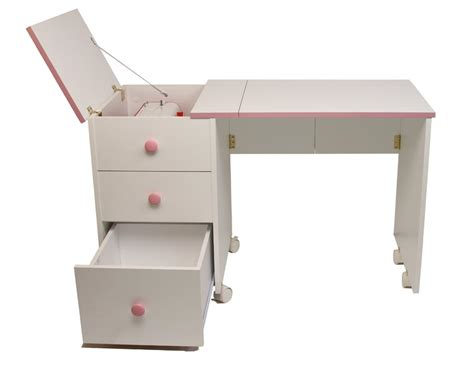 small home computer desk office astounding sewing tables ikea sewing room cabinets