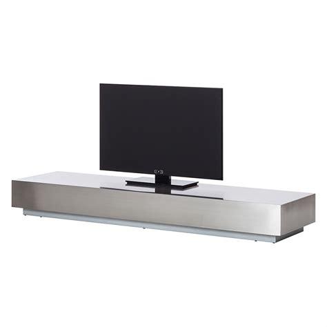 tv lowboard günstig lowboard silber bestseller shop f 252 r m 246 bel und einrichtungen