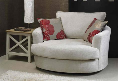 large cuddler swivel chair cavendish chair large small swivel chair
