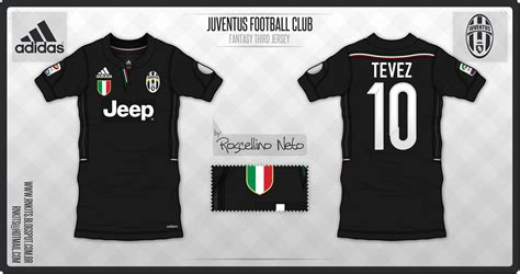 Juventus Kits & Logo [2018-2019] Dream League Soccer - DLSCenter