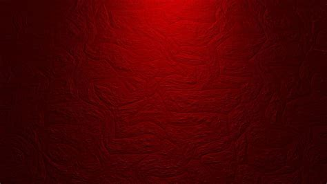 Red Wallpapers High Quality Download Free