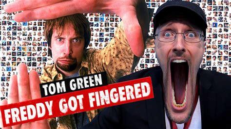 Download Freddy Got Fingered.3gp .mp4 .mp3 .flv .webm .pc .mkv