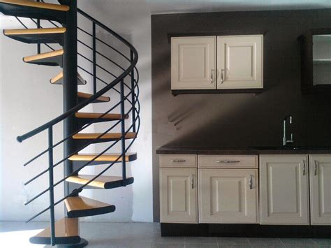 compact stair design space saving stairs designs for small homes stairs designs