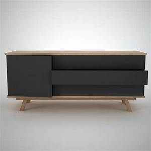 furniture ottawa sideboard anthracite join furniture With modern living room furniture ottawa