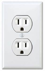 How Does A Three-pronged Plug Actually Work