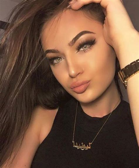How to meet girls at bars picsart background pick up lines boy pick up tagalog lines jokes of the day clean dracula make up female tutorial makeup natural hijab dating women over 40 in the uk we had a guy called squidward chrome cast ultra setup manager for windows