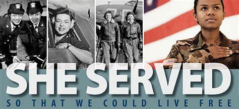women veterans jonathan  wainwright memorial va
