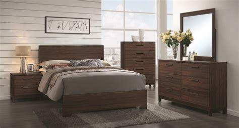 coaster bedroom furniture edmonton panel bedroom set coaster furniture furniture cart