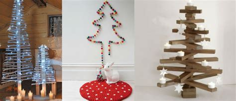 decoration de noel a faire sois meme decoration noel faire soi meme visuel 8