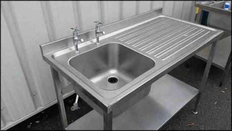 best 25 utility sink ideas on pinterest small laundry