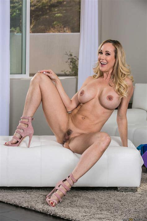 brandi love seduces stepson into penetrating her wet pussy milf fox