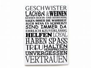 Sprüche Zur Hauseinweihung : zitate spr che geschwisterliebe spr che und zitate ber ~ Lizthompson.info Haus und Dekorationen