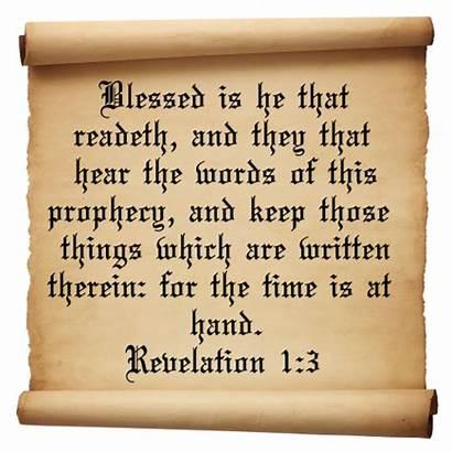 Revelation Quotes Bible Christian Verse Inspirational Scriptures