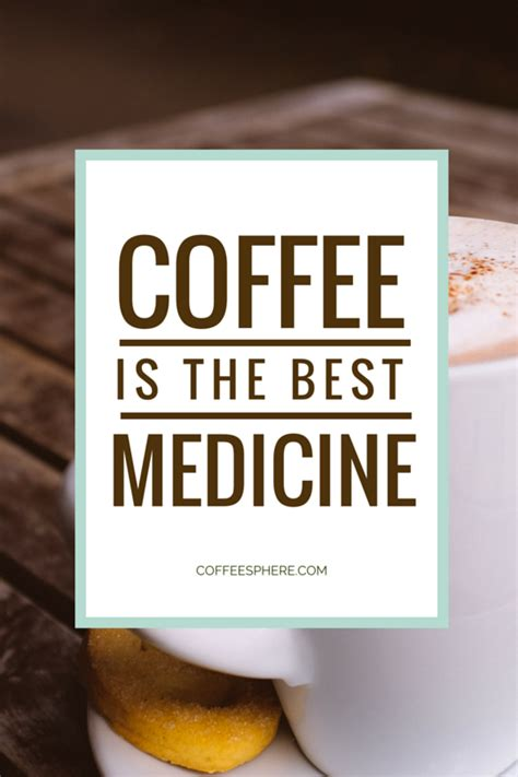 25 Coffee Quotes: Funny Coffee Quotes That Will Brighten Your Mood   CoffeeSphere