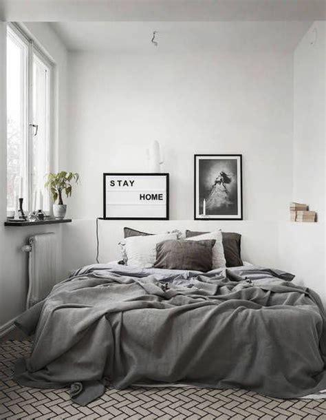 minimalist bedroom ideas     comfortable home decor bedroom minimalist