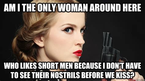 Tall Woman Meme - short man memes image memes at relatably com
