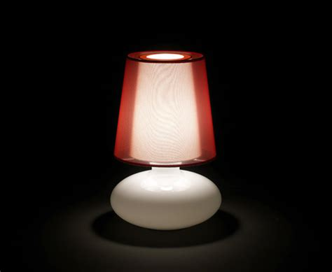 muf table lamp table lights  bover architonic