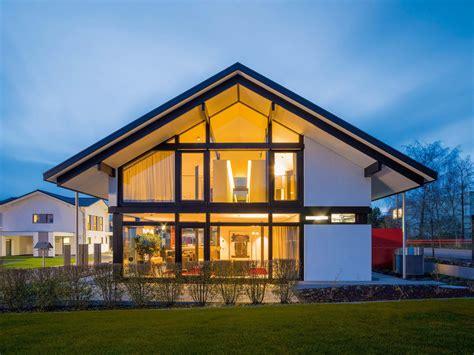Modernes Haus Weiß by Modum 8 Project Sle 2 Huf Haus