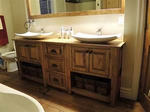 magasin liquidation salle de bain veglixcom les With liquidation meuble salle de bain