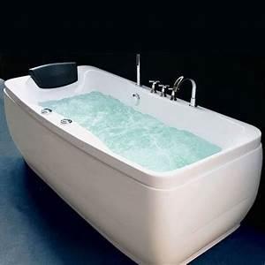 Whirlpool Für Badewanne : whirlpool badewanne gloria wellness in uttwil kaufen bei ~ Michelbontemps.com Haus und Dekorationen