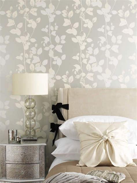 Bedroom Wallpaper Range best 25 feature wallpaper ideas on feature