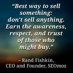 sales quotes images   messages thoughts