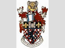 Wellington Shropshire Coat of arms crest of