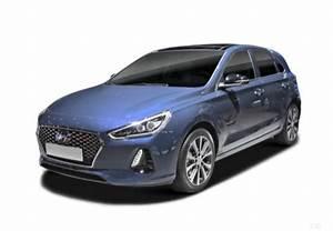 Largeur Moyenne Voiture : fiche catalogue de la voiture hyundai i30 trouver mon auto ~ Medecine-chirurgie-esthetiques.com Avis de Voitures