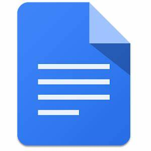 App google docs apk for windows phone download android for Google docs app windows phone