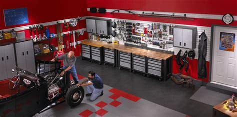 ikea professionnel bureau cuisine design amenagement rangement garage grenoble