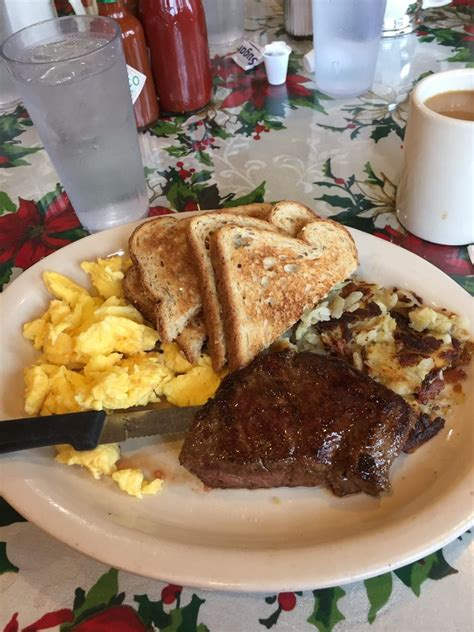 judy s country kitchen steak and eggs yelp 4200