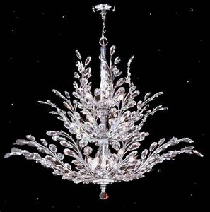 Crystal chandelier lighting chandeliers for