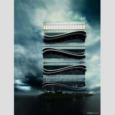 34 Best Building Concepts Images On Pinterest Futuristic