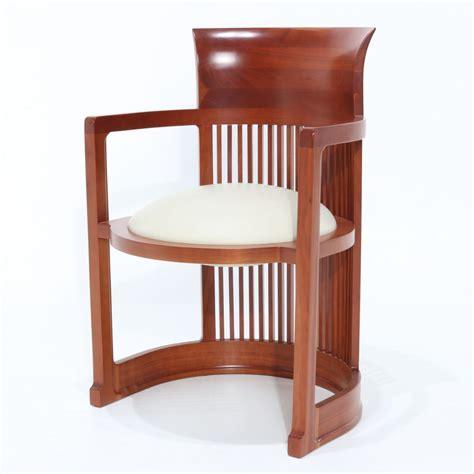 Sedie Con Braccioli by Sedia Barrel Con Braccioli Ibfor Your Design Shop