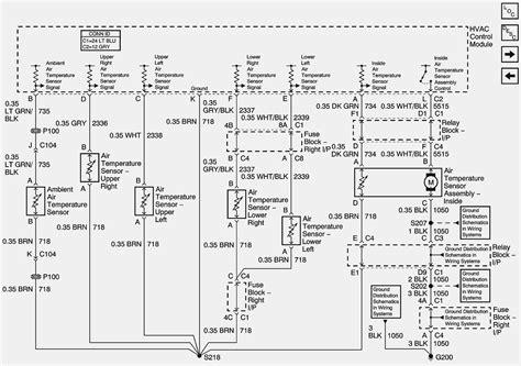 Chevrolet Silverado Interior Parts Diagram Psoriasisguru