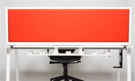 akustik trennwand büro schreibtisch trennwand bestseller shop f 252 r m 246 bel und einrichtungen
