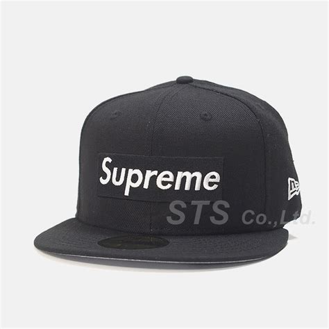 supreme new era supreme r i p new era ug shaft