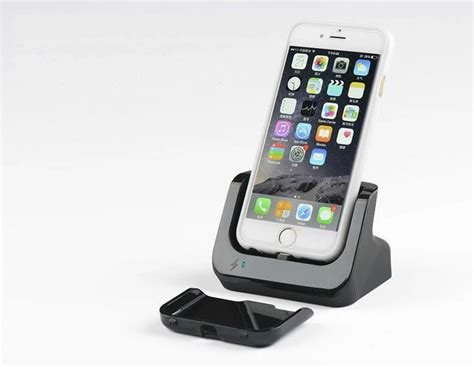 cheap iphone 5s ebay 2015 cheap charge dock with lightning cable connector for