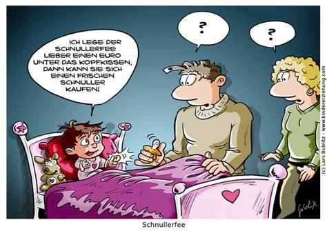 cartoons von kindererziehungcom