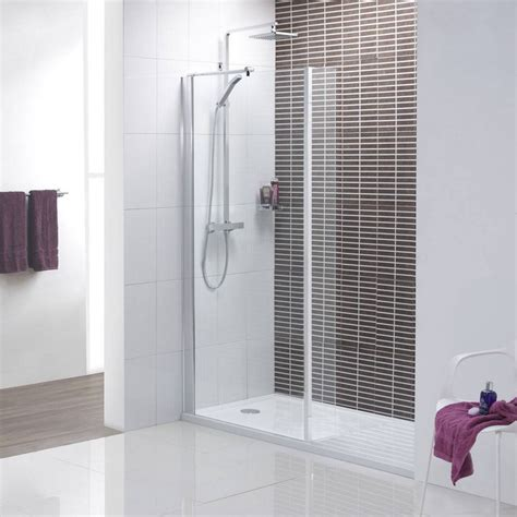 bathroom walk in shower ideas your bathroom adorable with amazing walk in shower