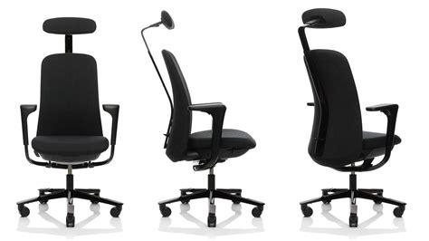 good posture desk chair hostgarcia
