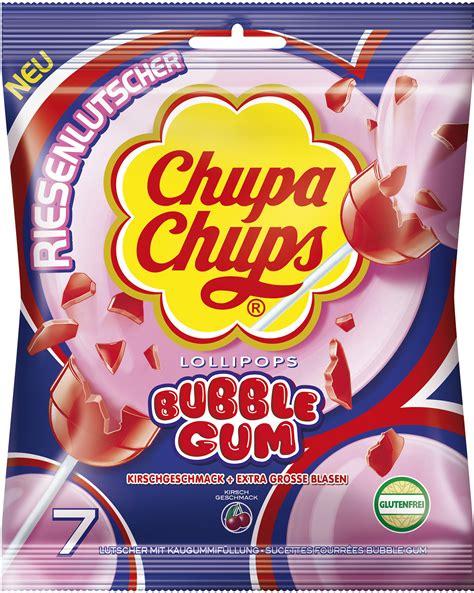 abo maxi cuisine chupa chups maxi gum