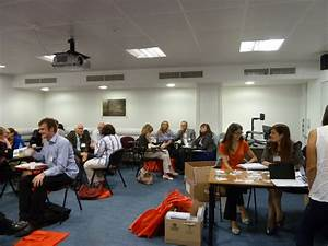 2012 King's College London « ACIS – Association for ...