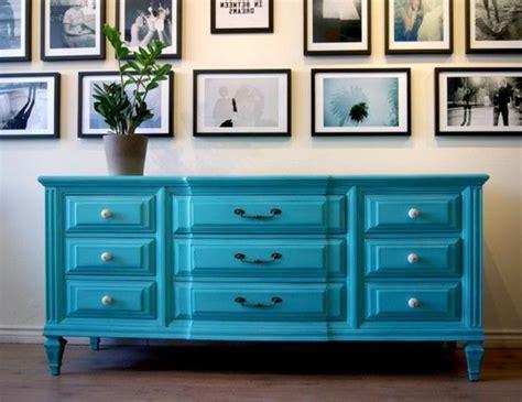 comment repeindre un bureau en bois comment patiner un meuble en bois brut myqto com