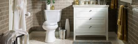lowes bathroom designer bathroom marvellous lowes bathroom design ideas lowe 39 s bathroom cabinets lowe 39 s bathroom