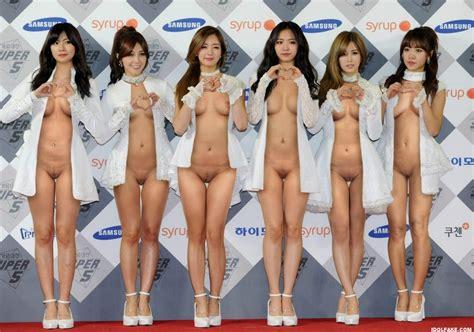 Post 2789795 Kimnamjoo Yoonbomi Apink Chorong Eunji
