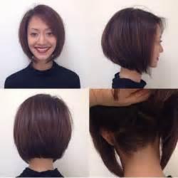 coupe de cheveux tendance 2016 tendance coiffure 2016 cheveux courts